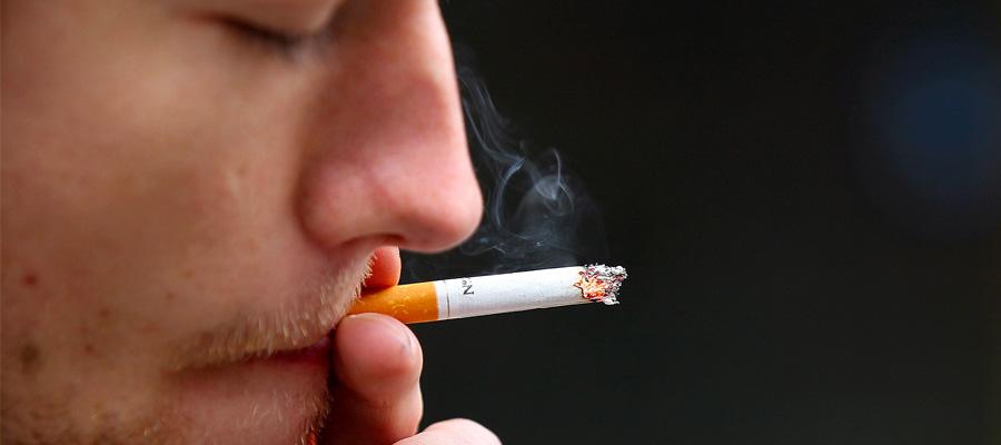 cigarro e cirurgia plástica